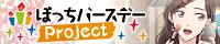 tumblr_static_67s6pok8bmcc4og4w04sg08o4.jpg